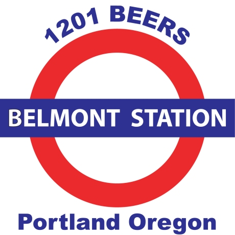 Belmont_Station_logo4x4.jpg