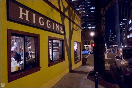 df13_01_12_higgins.jpg