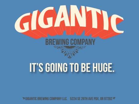 gigantic-brewing.jpg