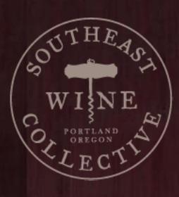 SE-Wine-Collective_logo