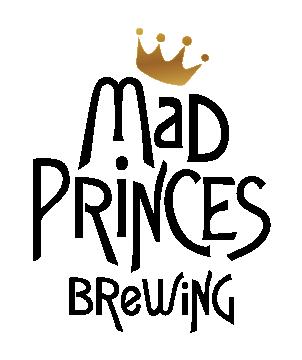 MadPrinces_Logo