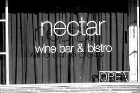 Window_Nectar_2